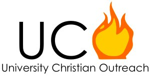New Club at CTS: University Christian Outreach